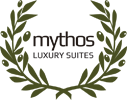 luxury apartments in athens center - Mythos Luxury Suites